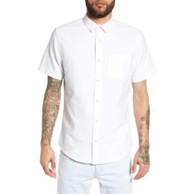[ビーピー] メンズ シャツ BP. Oxford Cloth Woven Shirt [並行輸入品]