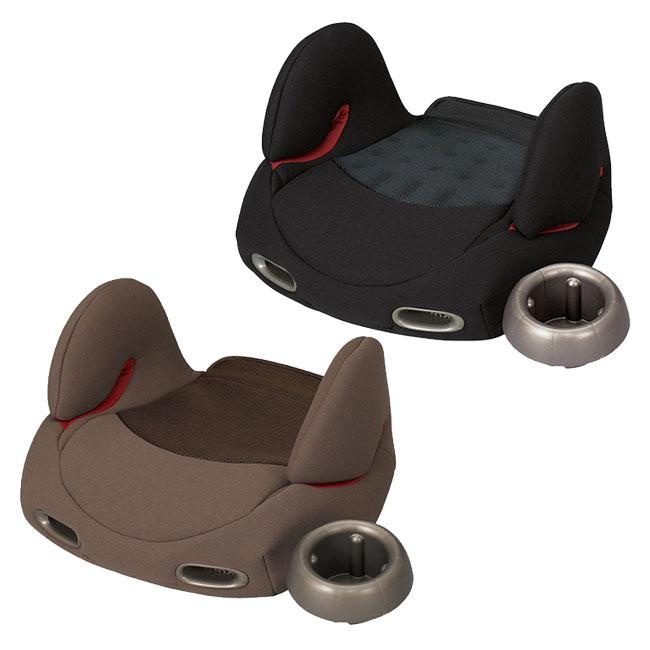 Combi Booster Seat SZ汽車輔助座墊