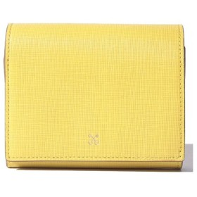 【サザビー】HPG−04/財布