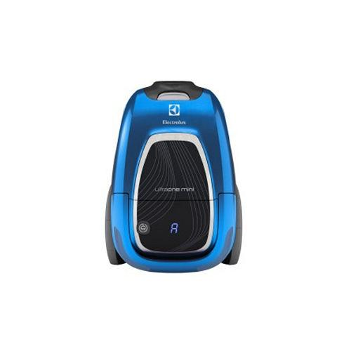 Electrolux 伊萊克斯 UltraOne mini 藍寶精靈吸塵器 ZUOM9922CB