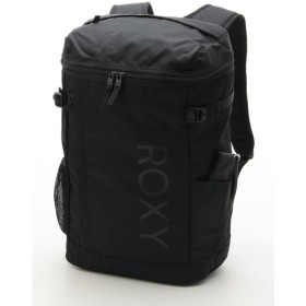 30%OFF ROXY (ロキシー) ENJOYEVERYDAYバックパック ブラック