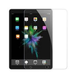 Apple iPad 10.2吋 鋼化玻璃螢幕保護貼(適用10.2吋 iPad 2019第七代)