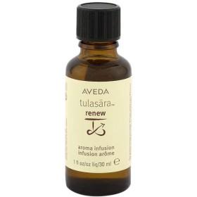 アヴェダ Tulasara Aroma Infusion - Renew (Professional Product) 30ml/1oz並行輸入品