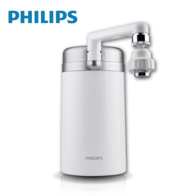 PHILIPS 飛利浦 超濾櫥上型淨水器 WP3887