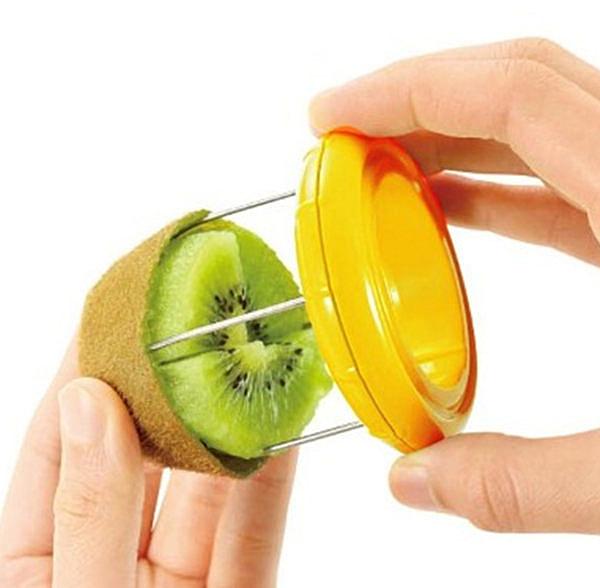 創意奇異果去皮神器 水果削皮器【K037】奇異果果皮分割去皮器