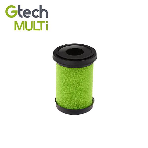 英國 Gtech 小綠 Multi 原廠專用過濾網 一代專用