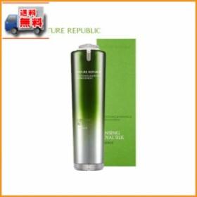 (送料無料)RY エッセンス GI 美容液 40ml NL8089 ▼ みずみずしく、柔らかな素肌に