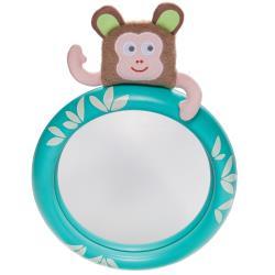 taf toys 熱帶汽車鏡子