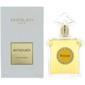 GUERLAIN ゲラン ミツコ オーデパルファム 75ml SP レディース 香水 (並行輸入品)