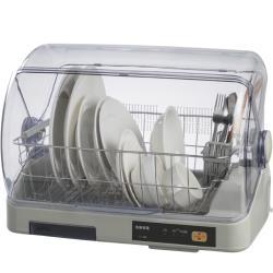 名象-溫風乾燥烘碗機 TT-866