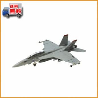 (送料無料)F/A-18F アメリカ海軍VFA-41 ブラックエイセス CAG 1/200スケール HO6160 ▼ 細部までこだわって作り上げられた戦闘機モデル