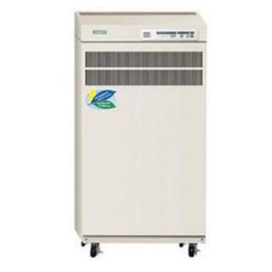 日立空氣清淨機UDP-10GC