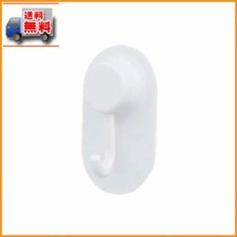 (送料無料)BATH 浴室その他 磁着マグネット バスフック ▼ 壁をキズ付けにくく、サビないラバーマグネット使用