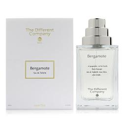The Different Company Bergamote EDT 柑香佛手淡香水 100ml