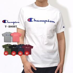 チャンピオン champion Tシャツ 半袖 メンズ brTシャツ C3-P302
