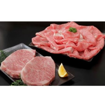 【定期便:全12回】宮崎牛サーロインステーキコース(倉薗牧場)