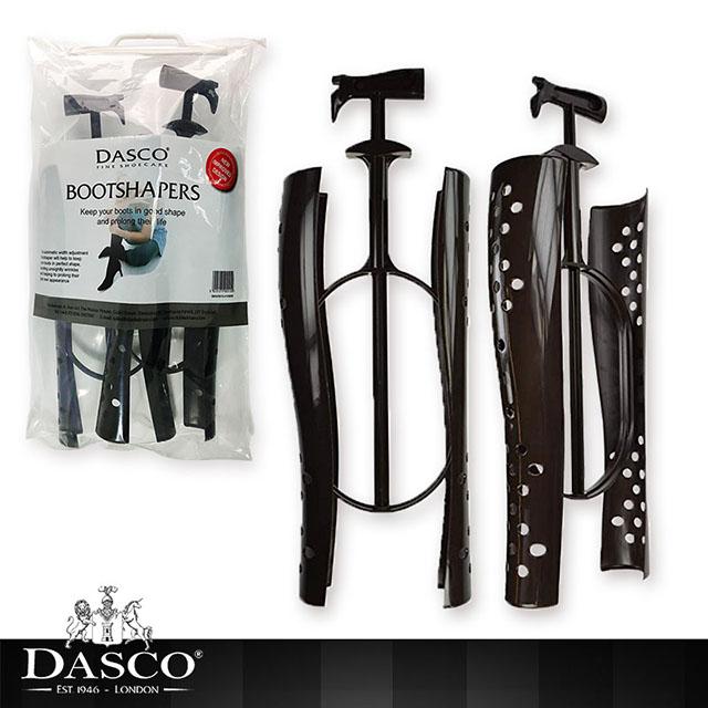 英國伯爵DASCO 0015長靴撐