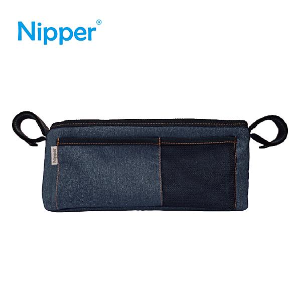 Nipper 推車置物袋
