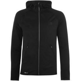 Karrimor Mens MX Shield Jacket Mens M (日本サイズL相当) Black