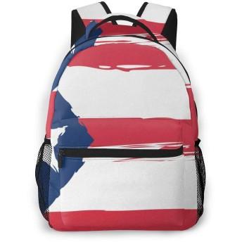 リュック プエルト23, バックパック リュックサック ビジネスリュック メンズ レディース カジュアル 男女兼用 軽量 通勤 通学 旅行 鞄 バッグ カバン