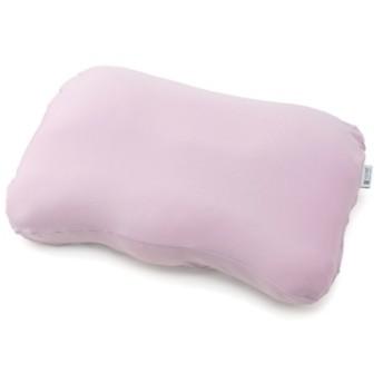 カラダにフィットする枕