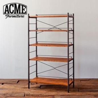 ACME Furniture アクメファニチャー GRANDVIEW SHELF 1650 グランドビュー シェルフ 92x165cm 棚 ラック 収納【送料無料】