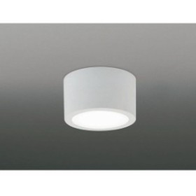 LEDトイレ・廊下灯 BH16706B 小泉成器 小泉成器