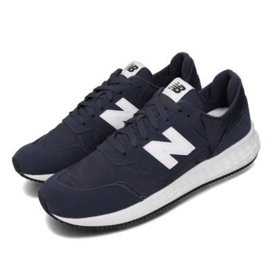 New Balance 休閒鞋 MSX70CC D 運動 男女鞋