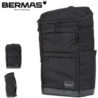 バーマス リュック メンズFL-078 BERMAS | リュックサック ビジネスリュック FREELANCE × BERMAS [12/29]