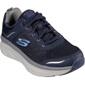 [スケッチャーズ] メンズ スニーカー Relaxed Fit D'Lux Walker Sneaker [並行輸入品]