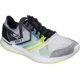 [スケッチャーズ] メンズ スニーカー GOmeb Speed 6 Hyper Running Shoe [並行輸入品]