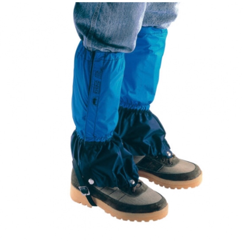 犀牛 RHINO 903 高級防水透氣綁腿/腿套 Able-Tex (同Gore-Tex 材質)- (非OR)