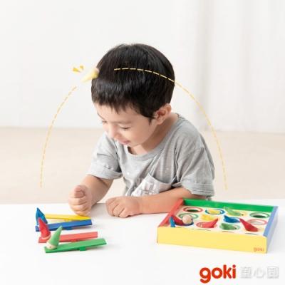 德國 goki 跳跳小精靈(3Y+)
