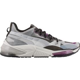 [プーマ] メンズ スニーカー Men's LQDCELL Optic Sheer Shoes [並行輸入品]