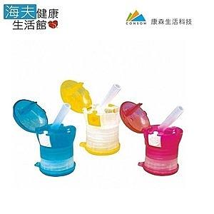 適用於老人或小朋友,透過吸管喝水,適用於市售的任一瓶冷飲瓶口,日本製造,品質有保障