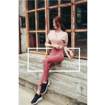 レディース フォーマル スーツ 入学式 40代 リボン パーティードレス パンツスタイル スーツ セットアップ 通勤 大きいサイズ 小さいサイ