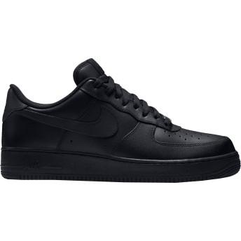 [ナイキ] レディース スニーカー Air Force 1 Shoes [並行輸入品]