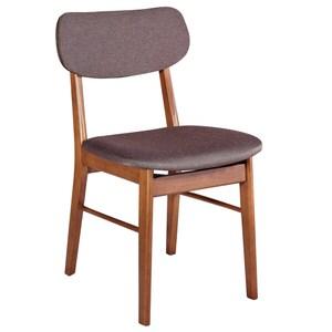 KODA 夏布里餐椅 Brigham
