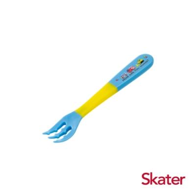 【任】Skater左右手學習叉子-車車