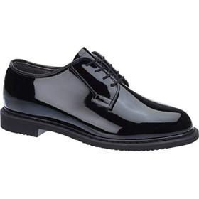 [ベイツ] メンズ スニーカー Men's Lites High Gloss Oxford Shoe [並行輸入品]