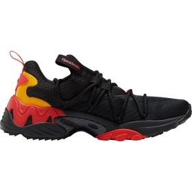 [リーボック] メンズ スニーカー Men's Trideca 200 Shoes [並行輸入品]