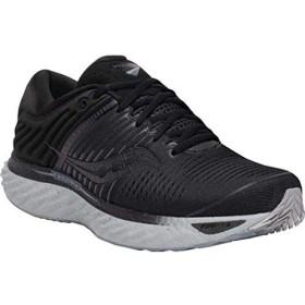 [サッカニー] メンズ スニーカー Triumph 17 Running Sneaker [並行輸入品]