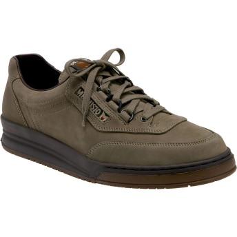 [メフィスト] シューズ スニーカー Match' Walking Shoe (Men) Birch メンズ [並行輸入品]