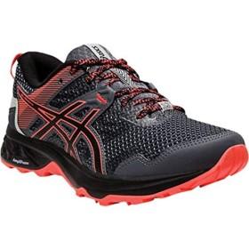 [アシックス] レディース スニーカー GEL-Sonoma 5 Trail Running Sneaker [並行輸入品]