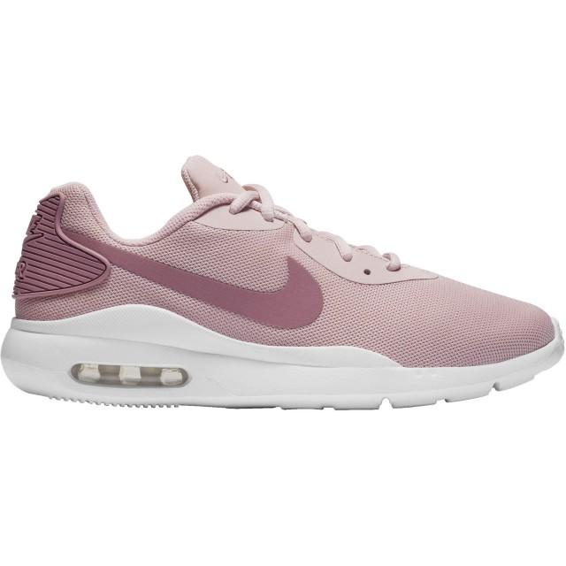 [ナイキ] レディース スニーカー Women's Air Max Oketo Shoes [並行輸入品]