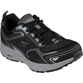 [スケッチャーズ] メンズ スニーカー GOrun Consistent Running Shoe [並行輸入品]