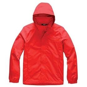 [ノースフェイス] メンズ ジャケット&ブルゾン Resolve 2 Jacket [並行輸入品]