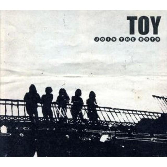 【中古】 【輸入盤】Join the Dots/Toy