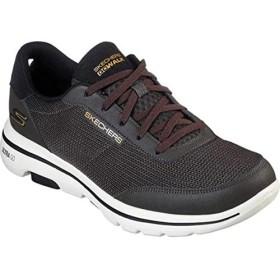 [スケッチャーズ] メンズ スニーカー GOwalk 5 Forging Sneaker [並行輸入品]