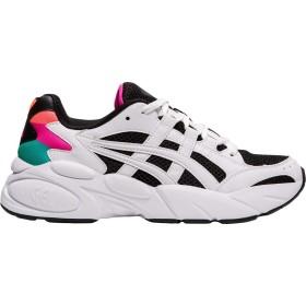 [アシックス] レディース スニーカー Women's GEL-BND Shoes [並行輸入品]